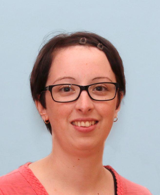 Birgit Schörg-</br>huber
