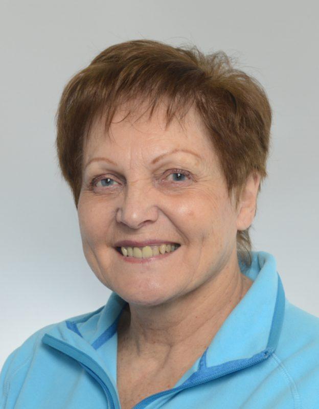 Hilda DORNINGER